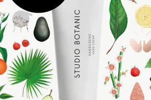 Natural Beauty: Studio Botanic – Vegane Naturkosmetik, wie für uns gemacht!