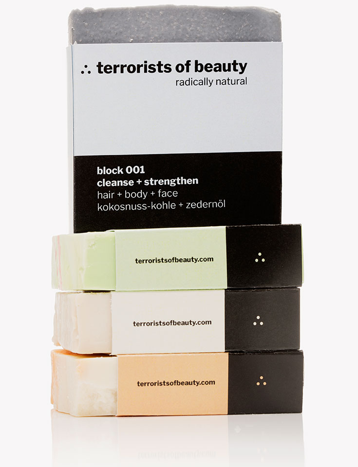 Peppermynta-Peppermint-Naturkosmetik-Terrorists-Of-Beauty-Seife-plastikfrei-Zero-Waste-vegan
