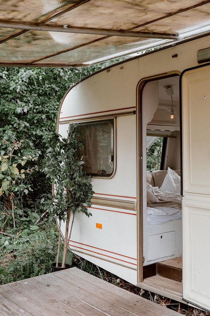 Ecocamps – Die Plattform für umweltfreundliche und nachhaltige Campingplätze: Natur-Camping, Vanlife, umweltschonender Campingurlaub, Wohnmobil, klimafreundlicher Campingplatz, ökologischer Campingurlaub