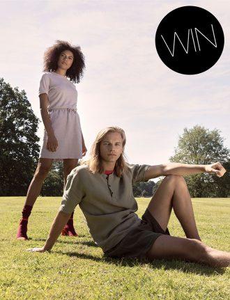 MÁ Hemp Wear – nachhaltige Kleidung aus Hanf: Hanfhemden, Hanfshirts, Hanfkleider aus ökologischer Hanffaser