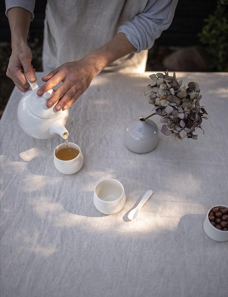 KaisuMari Onlineshop für nachhaltiges Design - Skandi meets Japandi