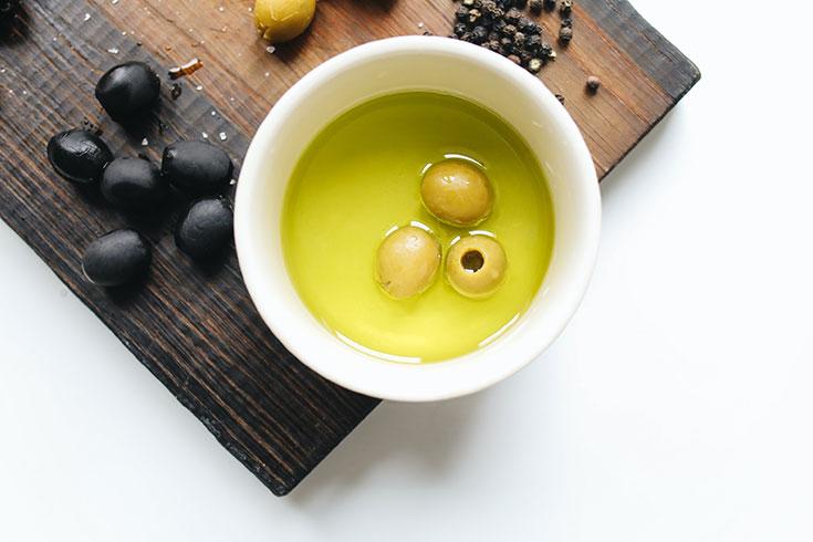 Kaltgepresst, Nativ oder Extra Vergine? Was hochwertiges Olivenöl wirklich ausmacht