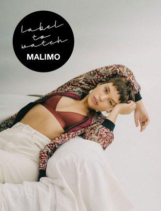 Malimo – Upcycling Bomberjacken aus Vintage Seiden Saris. Jede Jacke ist ein Unikat