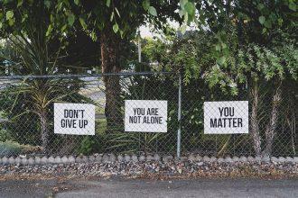 Corona Krise – Wo gibt es Hilfe und wie ihr Anderen helfen könnt