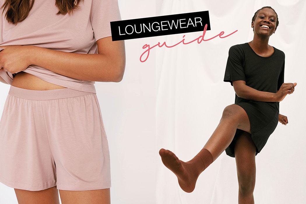 Nachhaltige Loungewear, Homewear, Athflow – Fair Fashion Sweater, Hoodie,Joggingpants, Loungekleid, Jumpsuit, Jogginghose für ein bequemes Outfit für Zuhause
