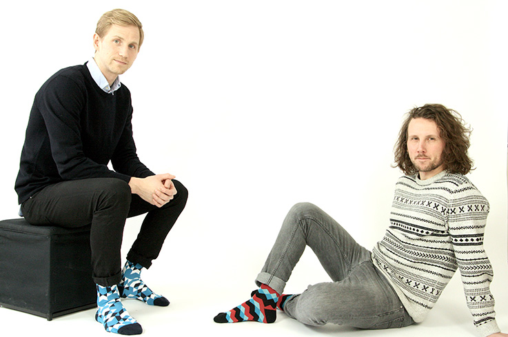 Peppermynta Brandfinder: chaussettes biologiques de Suède. La marque Fair Fashion produit des bas, des chaussettes et des sous-vêtements durables à partir de matériaux de haute qualité pour les femmes, les hommes et les enfants.