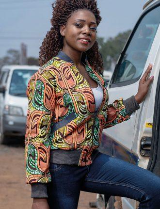 Khala Design – fair gefertigte Afrikanische Mode aus Malawi