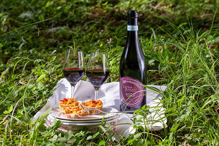 Delinat Bio Wein – Alles was du über nachhaltigen Weingenuss wissen mußt: Rotwein