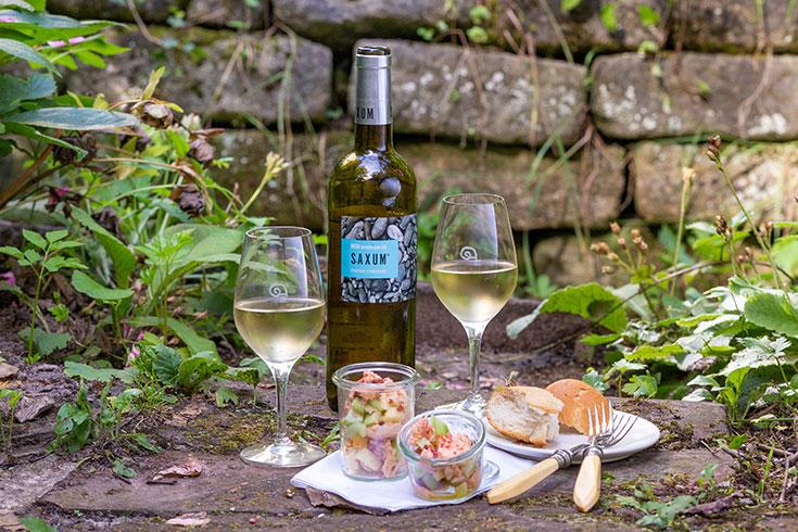 Delinat Bio Wein – Alles was du über nachhaltigen Weingenuss wissen mußt: Weißwein