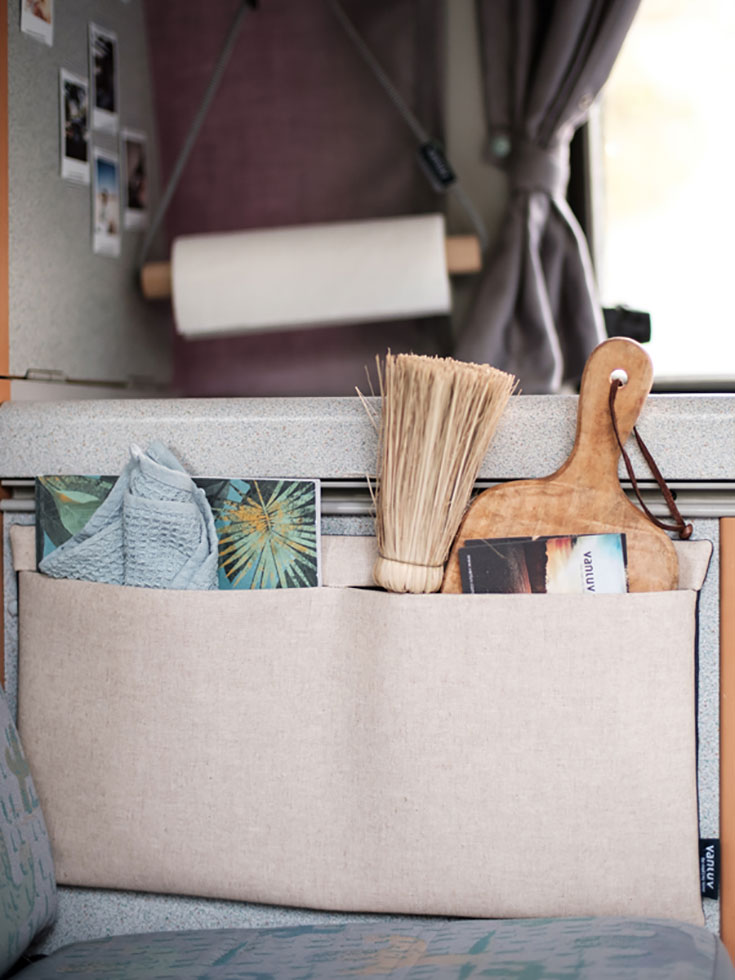 Supply Online Shop – nachhaltiger Van Life & Eco Lifestyle Shop