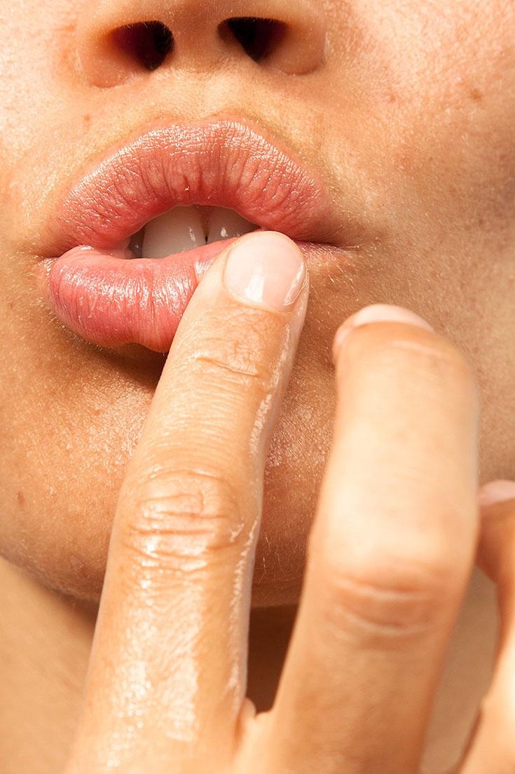 True Organic Basics – Mit Bio-Ölen zu einer gesünderen Haut: Gesichtsöl, Haaröl, Hautpflegeöl, Naturkosmetik, vegane Öle, Kaktusfeigenöl