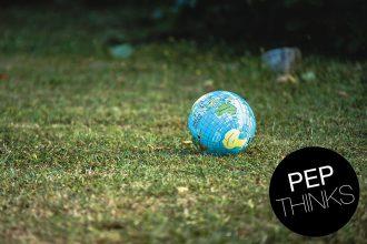 Earth Overshoot Day 2020 – warum wir nicht alles auf null setzen können