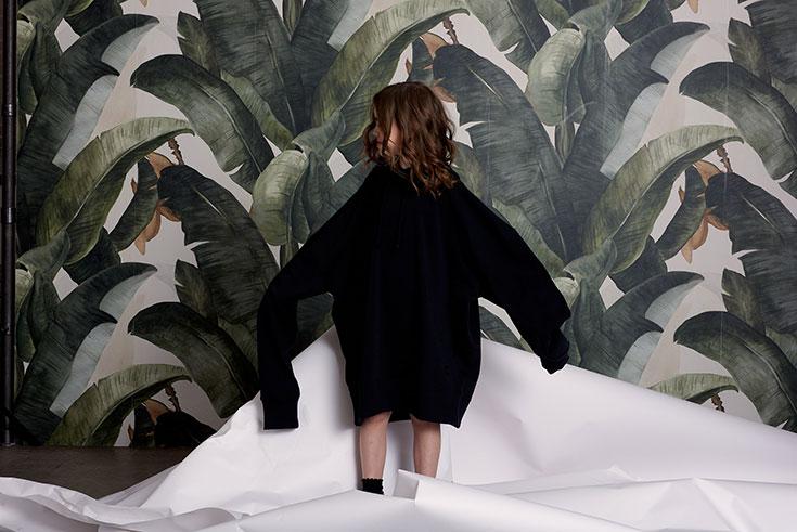 Afora World – transparente & faire Unisex Mode aus Berlin: Sweater, Hoodie, Sweatshirt, Pullover, Pulli, Hemd, Bluse, Shirt, T-Shirt, Hose, Rock