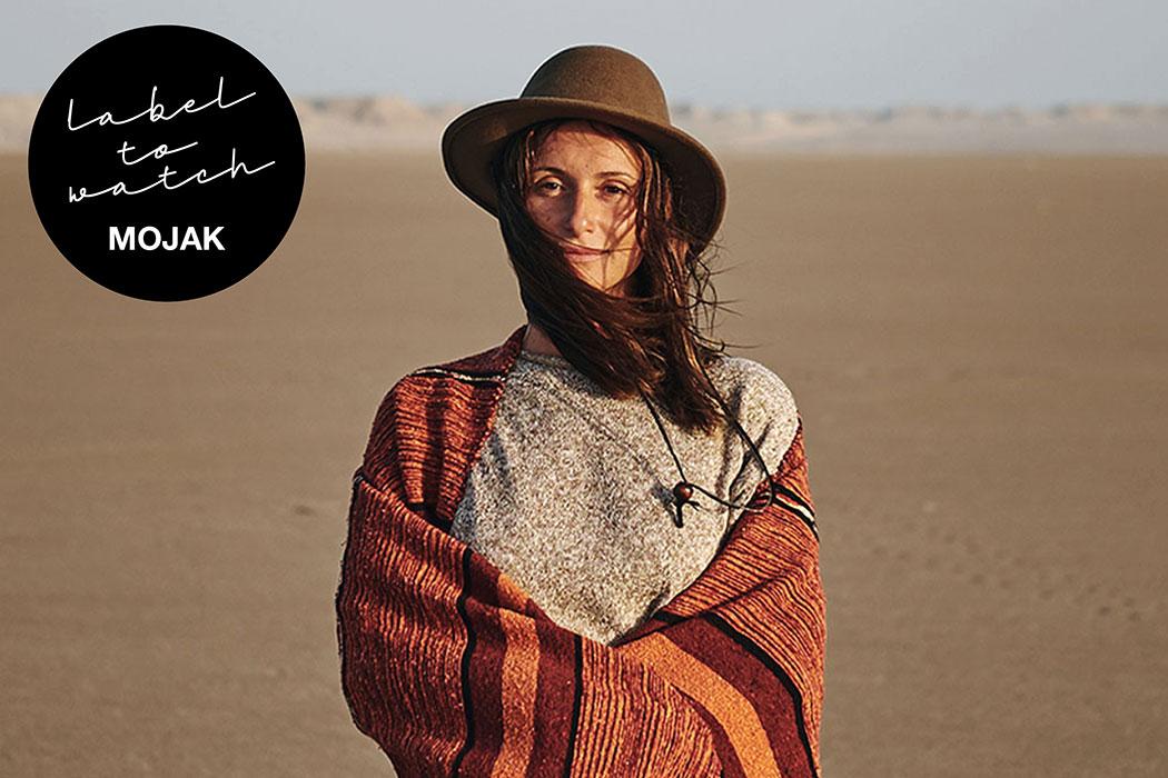 Mojak – Gypsy Headwear: Nachhaltige Hüte für jedes Abenteuer. Boho Hut, Vanlife, Roadtrip, Bohemian