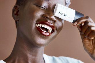 Diversity in der Naturkosmetik – Concealer, Foundation und Make-up für BPoC, People of Color, PoC, BIPoC: Kosas