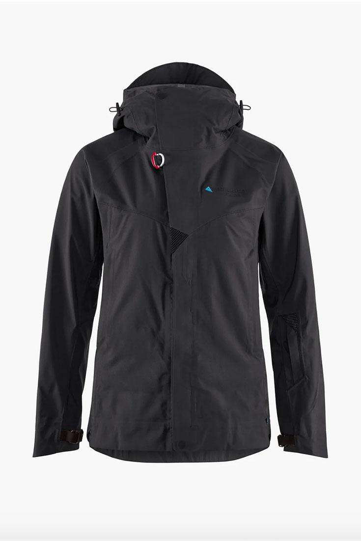 Nachhaltige Outdoor Bekleidung - Worauf du beim Kauf achten solltest. Nachhaltige Outwear, faire Wanderbekleidung für Trekking, Hiking, Bergtour, Mountainbiken, nachhaltige Skimode, Snowboard Kleidung: Klättermusen