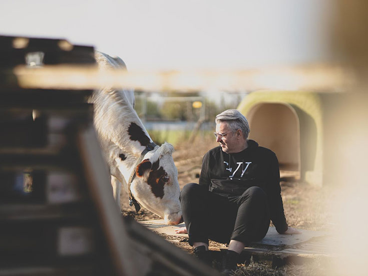 Ella & Witt Fair Fashion – vegane Sneaker, nachhaltige Turnschuhe, fair produzierte Schuhe, Sportschuhe, Tierschutz
