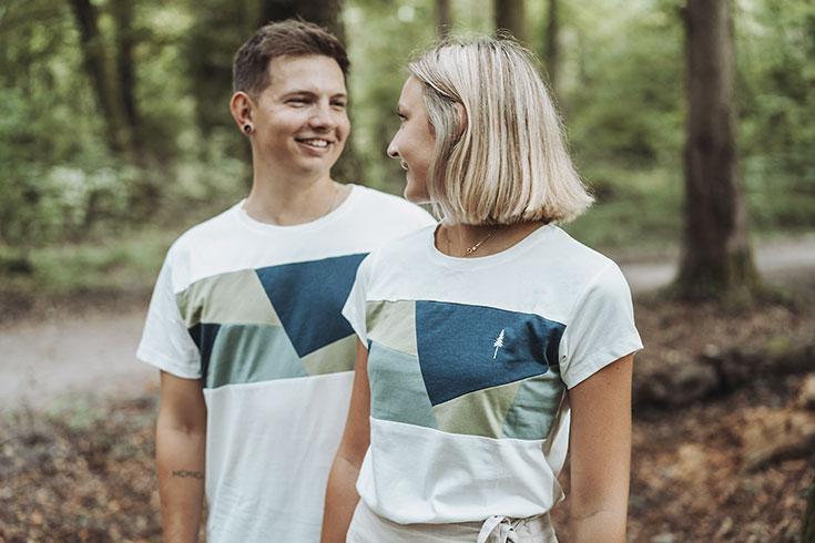 NIKIN – Fair Fashion, Nachhaltige Mode und Accessoires aus der Schweiz: Nachhaltige Kinderkleidung, faire Mode aus Bio-Baumwolle, nachhaltige Produkte