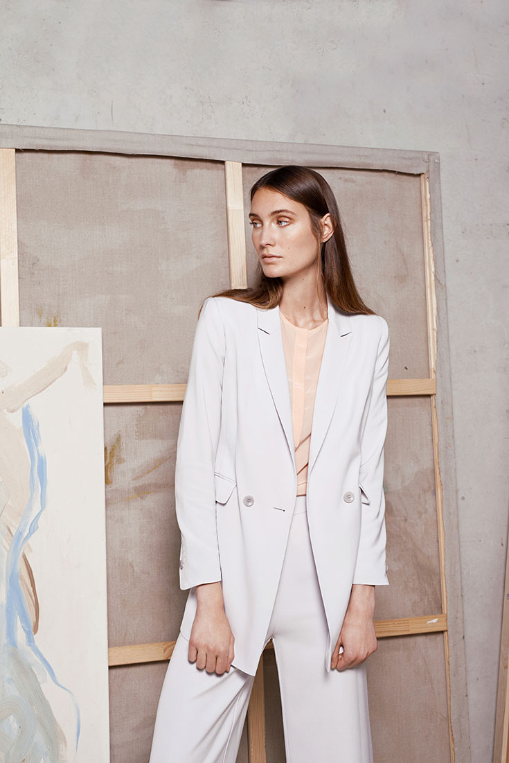 Ceo Gene – Der Online-Shop für nachhaltige Business Mode, faire Business Kleidung, Fair Fashion fürs Büro