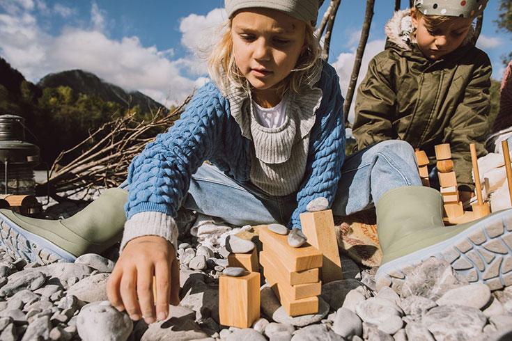 Tiny Hazel – Onlineshop für nachhaltiges Kinderspielzeug, ökologische Spielwaren für Kinder ohne Schadstoffe, ohne Weichmacher, schadstofffrei