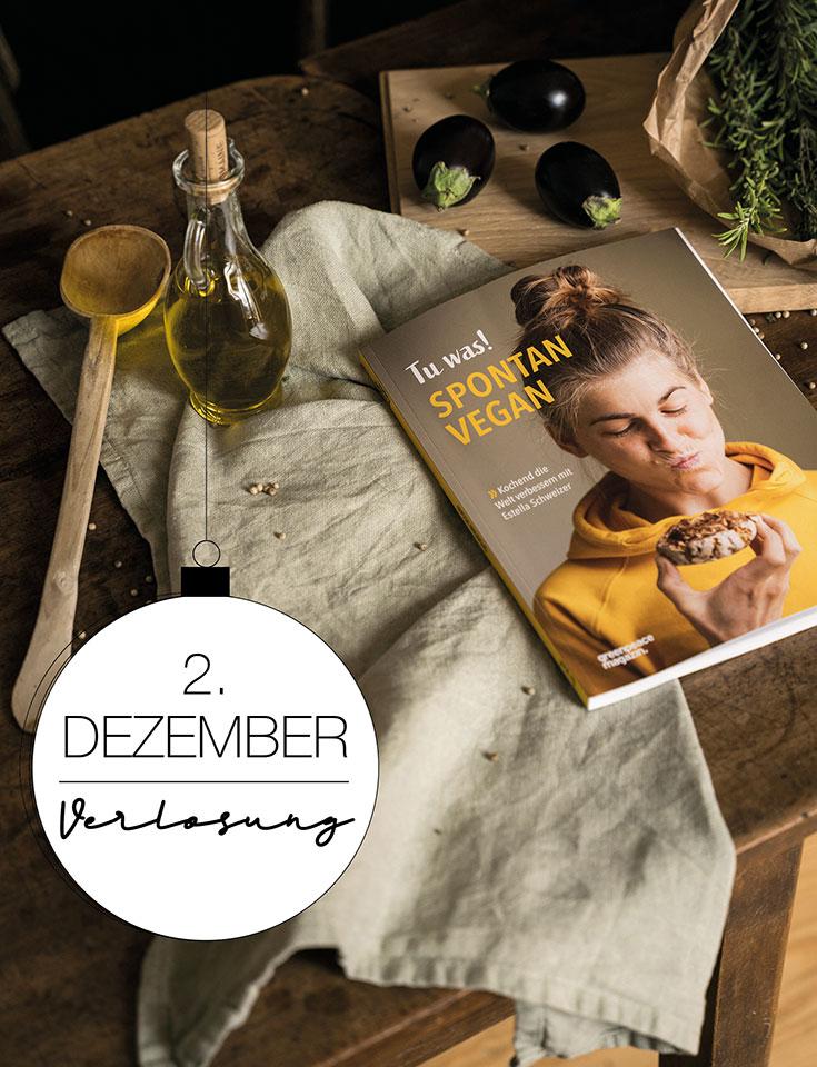 Greenpeace Magazin Warenhaus – Der nachhaltige Umweltschutz-Shop: Gewinnspiel, Verlosung, Win