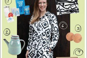 Avocadostore – Die Eco Lifestyle Lieblinge von Mimi Sewalski: Fair fashion, nachhaltige Produkte, fair produzierte Geschenke